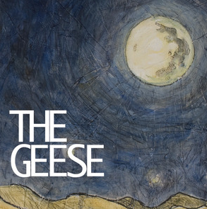 the geese album